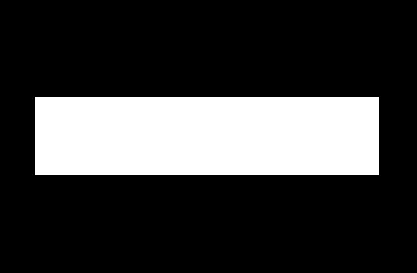 Digi Platform logo